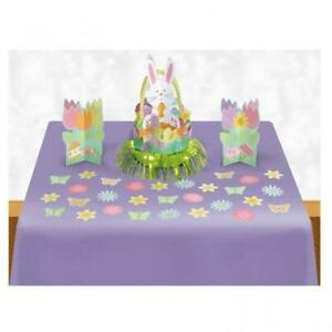 Easter Party - Easter Table Decorating Kit