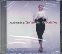Doris Day - Daydreaming / The Very Best Of D Nuevo CD