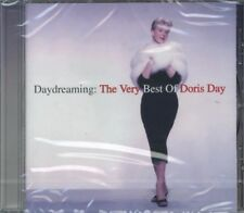Day, Doris - Daydreaming/the Very Best Of D NEW CD