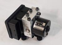 06-08 Audi A3 VW Golf Rabbit Jetta ABS control module 379 AC / Pump 517 AE or AP