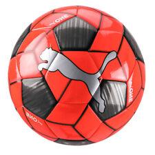 Puma One Strap Ball Orange/Grey 08327202