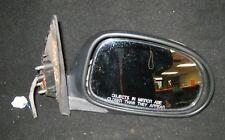 2000-2001 INFINITI I30 RIGHT SIDE VIEW MIRROR