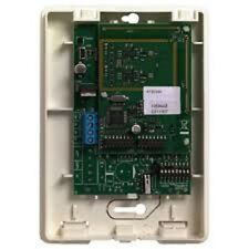 Interlogix ATS1235 Wireless Expander SCHEDA RADIO RICAMBIO Aritech / Interlogix