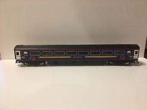 Hornby Mk3 GWT First Great Western Coach 42070
