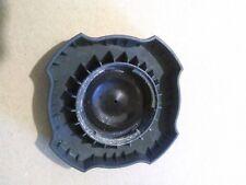 Beko DW686-fuori Howden Lamona Lavastoviglie Sale Dispenser Cap Coperchio
