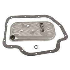 Fram FT1020A Transmission Filter and Gasket GM TH400