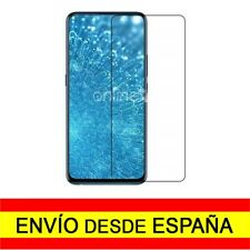 Cristal Templado para VIVO V17 PRO Protector Pantalla Vidrio Premium a0907