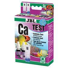 JBL Calcium Test-Set Ca - Kalzium Wassertest Aquarium TestSet Calciumtest
