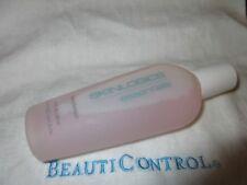 BeautiControl Skinlogics Essentials Tonic/Toner! 6.7 oz.-FREE SHIPPING!!