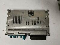 Audi Steuergerät FAS Umfeldkamera Modul STG Bildverarbeitung 4KE907107C