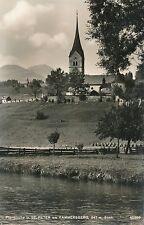 AK aus St.Peter am Kammersberg,  Steiermark  24/11/14