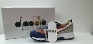 Diadora Heritage Sneakers Uomo  N9000 HCSW 1990 - Sconto - 40%!!!