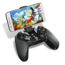 Wireless Game Controller Bluetooth Gamepad Joystick For Android iOS Phones UK