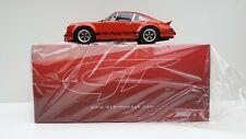 1 18 GT-Spirit Porsche 911 2.8 RSR Street GT106