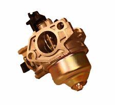 Adjustable Tuned Carb For Honda Gx390 420cc 440cc Clones Golf Cart Engine