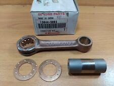 Kawasaki KS125 KE125 KD125 Connecting Rod Assy Nos Genuine 13044-5003