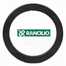 GROUP HEAD SEAL UNIVERSAL FOR Rancilio Silvia V3 Espresso Coffee Machine