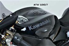 R&G RACING TANK SLIDERS  for Kawasaki ZX10-R (2007) TS0013C