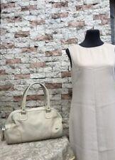 Lacoste Bowler Bag