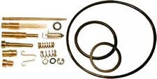 K&L Supply 00-2443 Carb Repair Kit for Honda ATC185S / ATC200E