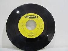"45 RECORD 7"" SINGLE - DUANE EDDY- YEP"