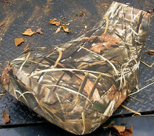 POLARIS SPORTSMAN 570 SEAT COVER MAX-4 CAMO RT/CA FITS ONLY 570