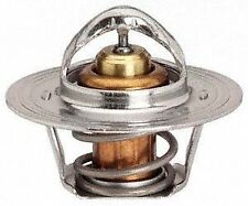 CARQUEST 45359 195f Superstat Thermostat