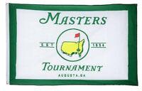 Masters Tournament Flag Golf Augusta GA 3x5ft banner US Shipper