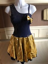 Dance/stage/festival costumes £40 Each Rock 'n' Roll, theatre,Cheerleading B2