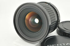 *Excellent+++* Pentax SMC P A 645 35mm f/3.5 Lens from Japan #3891