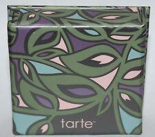 Tarte Beauty Resolutions Beauty & The Box Amazonian Clay Eye Shadow Quad 0.2 **