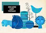 Decades Lost Vintage