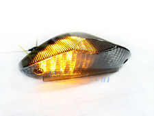 Integrated LED Rear/Tail Light For BMW R1200GS / F800GT 2004-2016 Turn Signals
