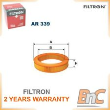 AIR FILTER FOR FILTRON OEM PC643 AR339