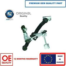 Pour Vauxhall Opel Astra Zafira Gear Levier Liaison Réparation Kit 90578183 Oeq