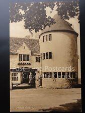 Old PC - The Bear Inn, Rodborough Common, near Stroud