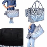 Bag Women Handbag Shoulder Tote Messenger Purse Hobo Crossbody Bags New Ladies