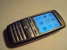 Original Retro SPV C600 HTC Windows Faraday Smart Telefono Cellulare su Orange