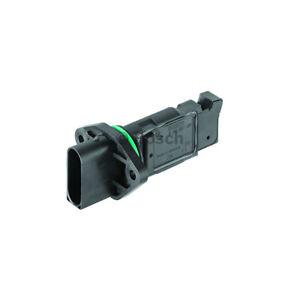 Bosch Air Mass Sensor 0 280 218 062