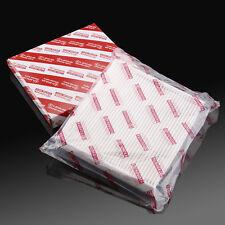 Air Conditioning Filter for Lexus Toyota Subaru Scion 87139-07010