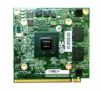NVIDIA Geforce 9300M replace 9500M 8600M Acer MXM 9920G with BIOS update