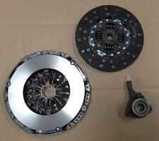 Samrev SV2820E  Brake Drum Rear 10' Disc Wheel Scania  L94 N113 124  144  164