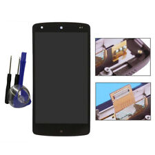For LG Google Nexus 5 Replacement Touch Screen LCD Digitizer Display Assembly
