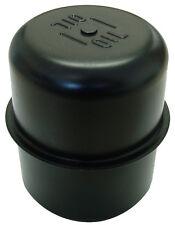 Avery A Bf Bg R Oil Filler Breather Cap