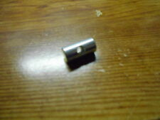 TTR50,TTR110,TTR225,TTR230, BLASTER, BIG BEAR, KODIAK BRAKE ARM CABLE BARREL PIN