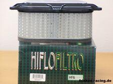 HiFlo Luftfilter Suzuki GSX1300 R Hayabusa Bj 99 - 07