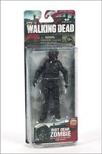 Riot Gear Zombie The Walking Dead Serie 4 AMC TV Horror Action Figur McFarlane