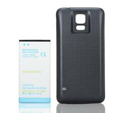7000mAh Extended Li-ion Battery With Back Cover for Samsung Galaxy S5 i9600