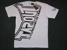 Tapout Herren-T-Shirts in Größe XL