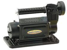 Smittybilt 2780 Air Compressor - High Performance - 2.54 Cfm/ 72 Lpm